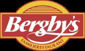 Bergby's