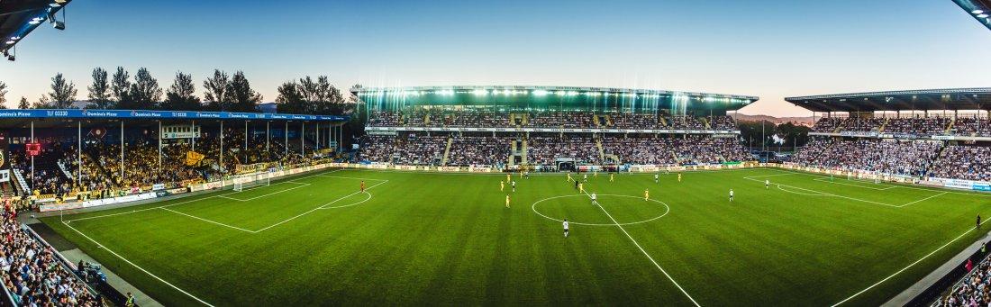 Skagerak Odd Dortmund.jpg