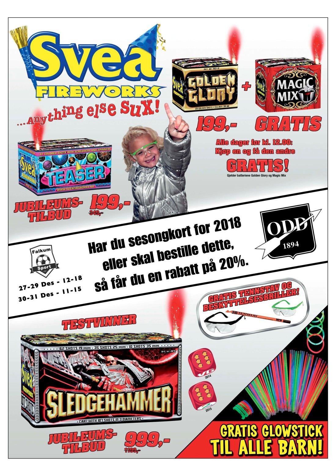 Telemark annons A4 v01