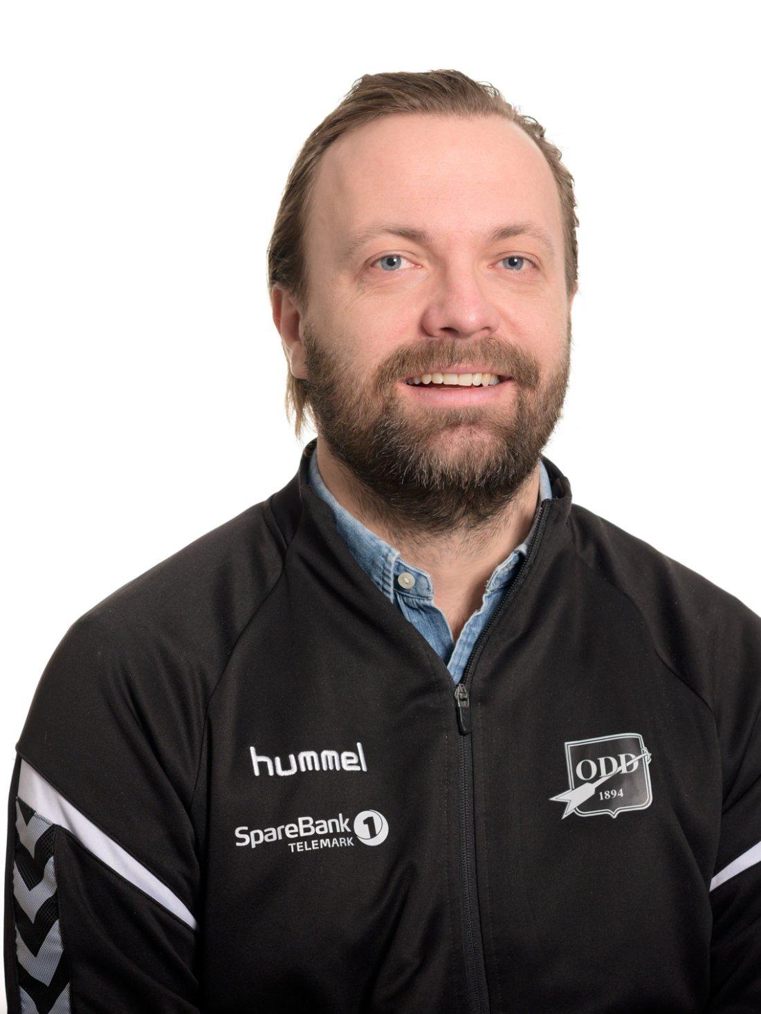Einar-Håndlykken_DSC0534