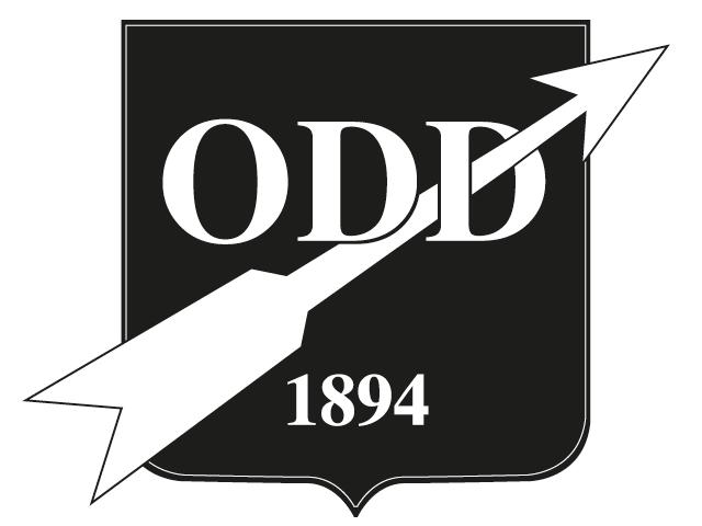 Moderne skjoldmerke