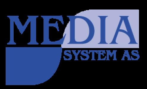 MediaSystem AS