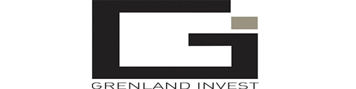 Grenland Invest