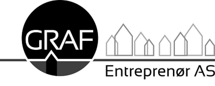 Graf Entreprenør AS