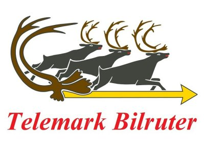Telemark Bilruter AS