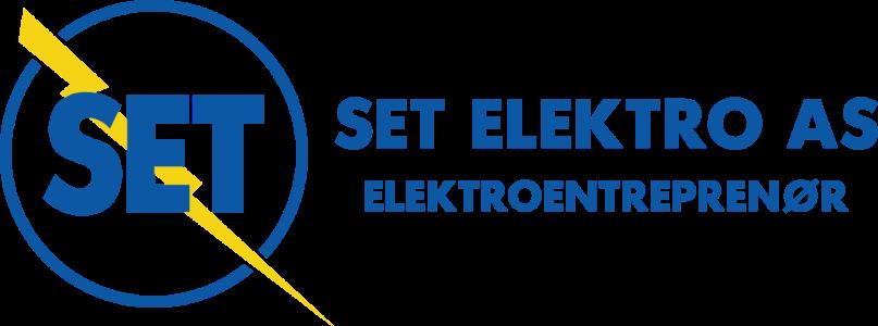 SET Elektro AS