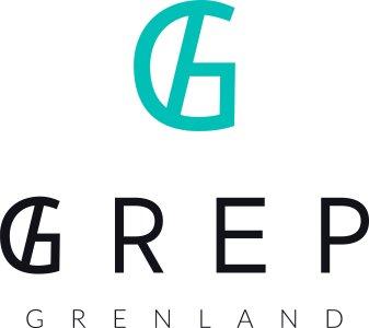 Grep Grenland