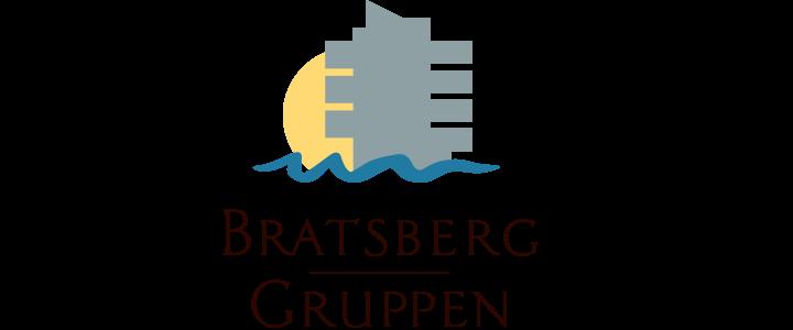 Bratsberg gruppen