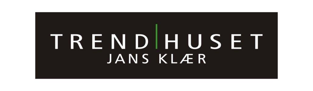Trendhuset Jans Klær