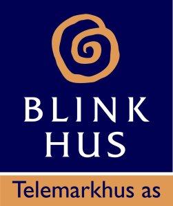 Blinkhus / Telemark Hus