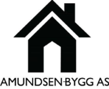 Amundsen Bygg