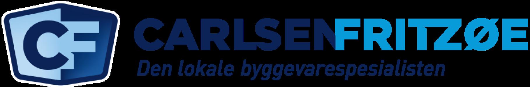 Carlsen Fritzøe AS