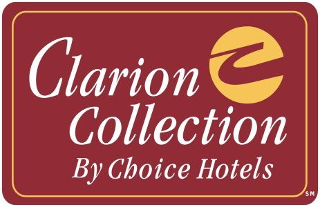 Clarion Collection Hotell