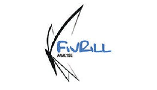 Fivrill
