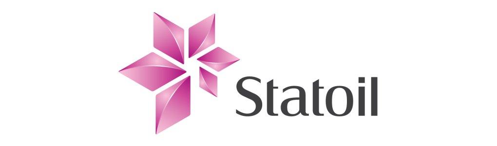 Statoil Petroleum AS