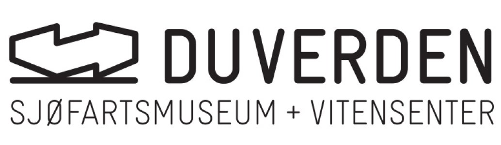 DuVerden Sjøfartsmuseum
