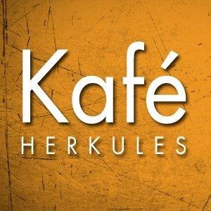 Kafé Herkules