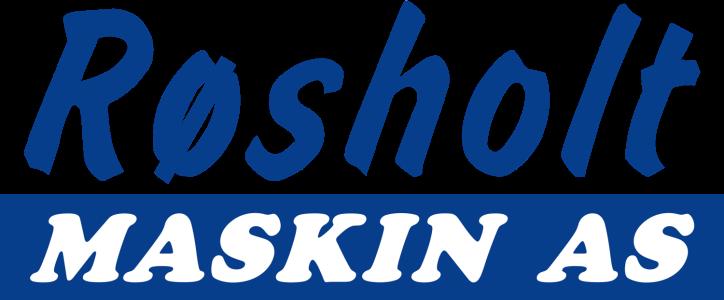 Røsholt Maskin AS