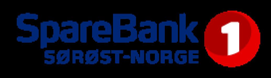 Sparebank 1 Telemark