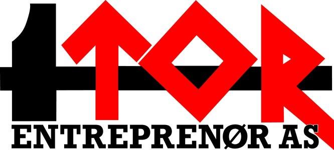 TOR Entreprenør