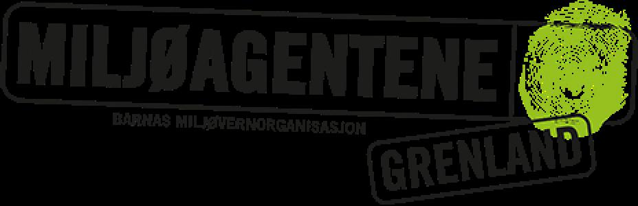Miljøagentene Grenland