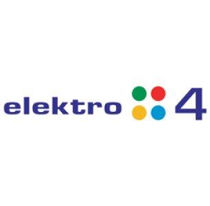 Elektro 4