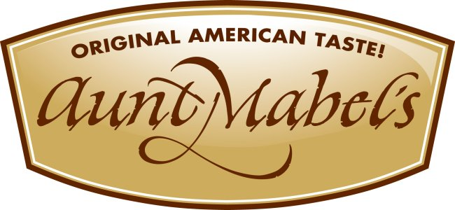 Aunt Mabel's