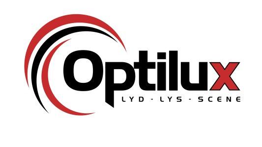 Optilux AS