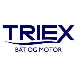 Triex Båt og Motor