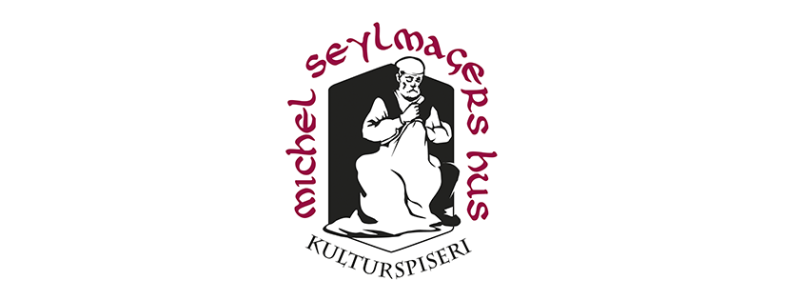 Michel Seylmagers Hus