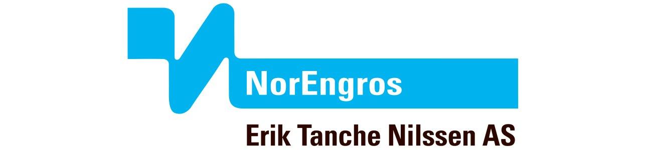 NorEngros Erik Tanche Nilssen