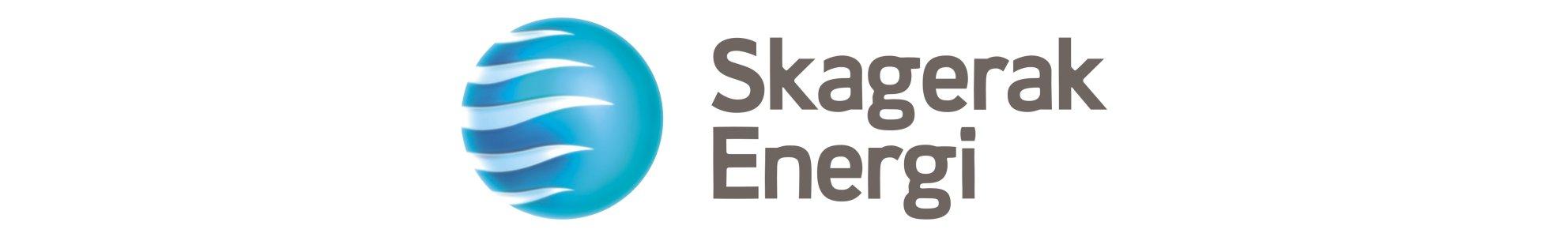 Skagerak Energi AS