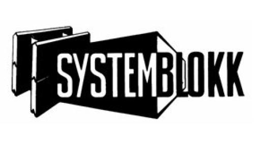 Systemblokk AS