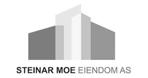 Steinar Moe Eiendom AS