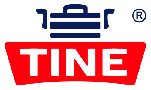 TINE ASA