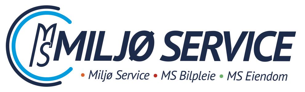 MS Miljøservice