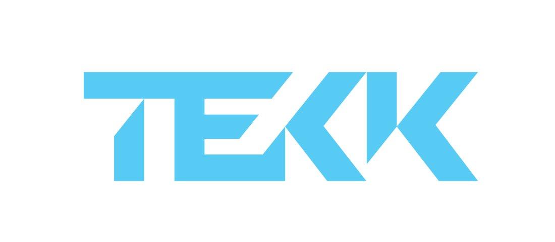 tekk logo