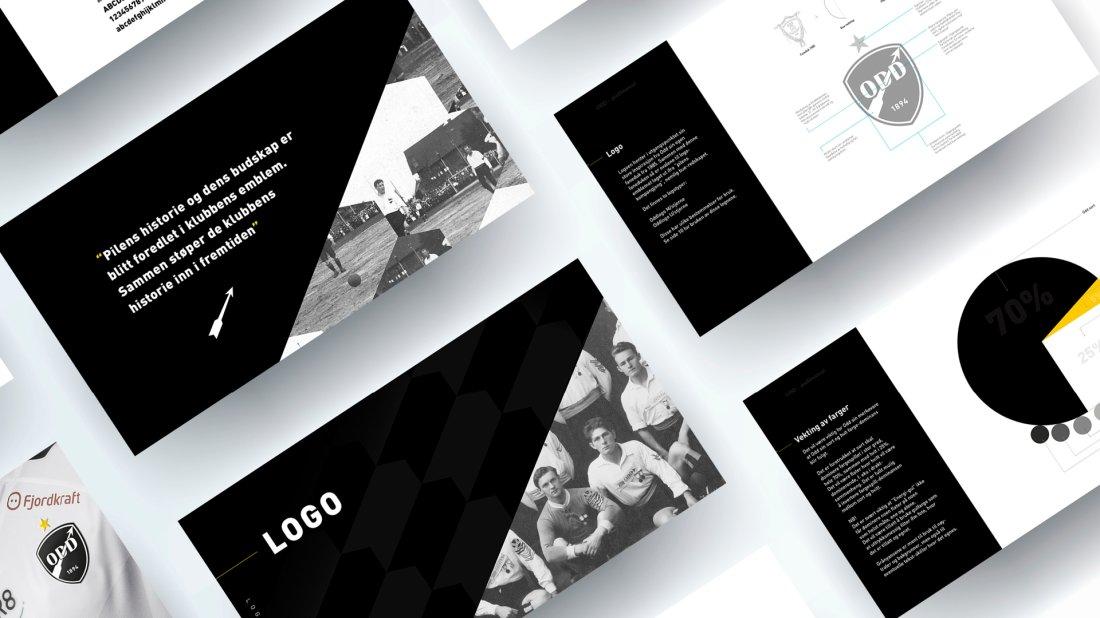 Odd_logo_release_Innhold_13