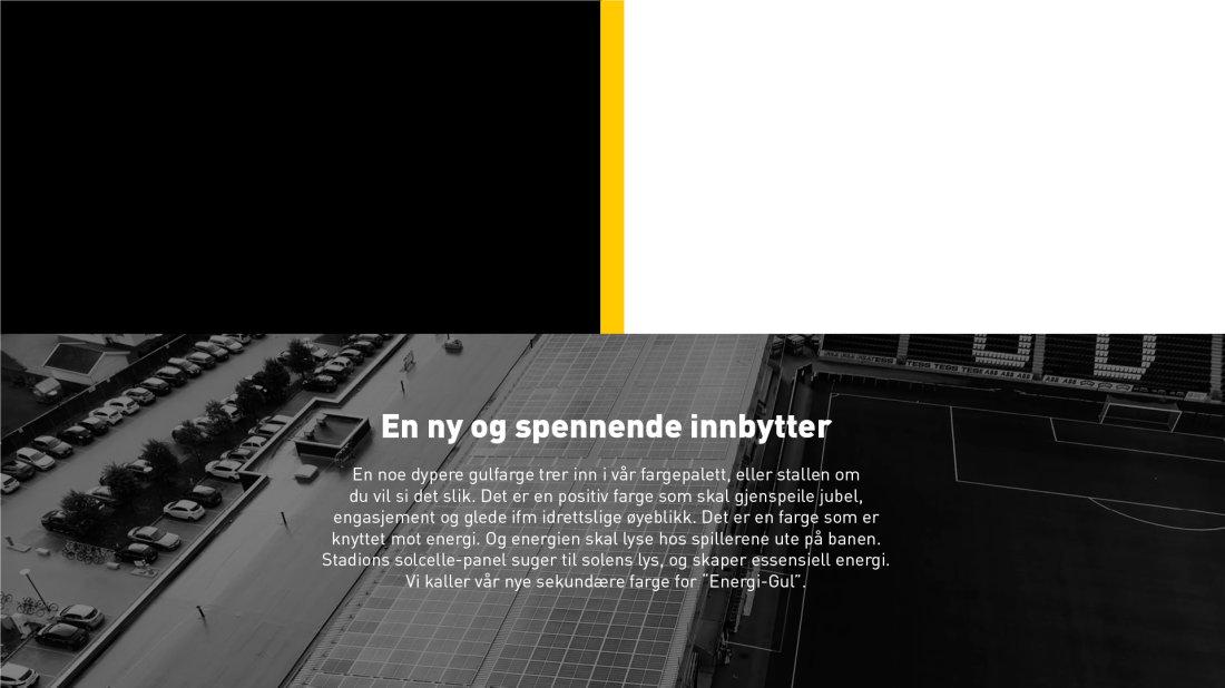 Odd_logo_release_Innhold_InnbytterGUL